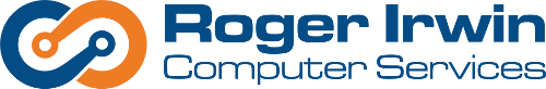 Roger Irwin Computer Services - IT Support Services Nelson / Tasman